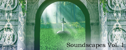 Soundscapes Vol. I