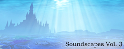 Soundscapes Vol. III